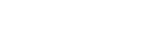Grupo Scout  Barreros 205